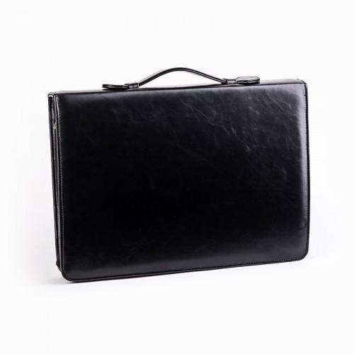 Karen női irattartó táska