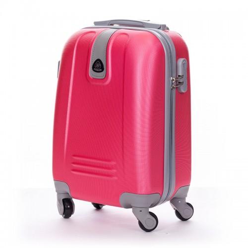 WIZZ-AIR fedélzeti bőrönd