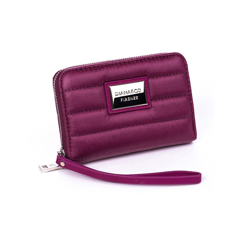 Diana & Co női pénztárca