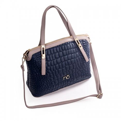 Nobo női táska