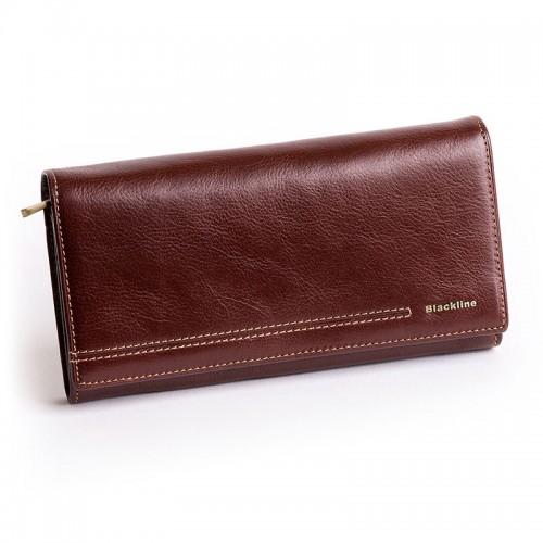 Blackline női pénztárca