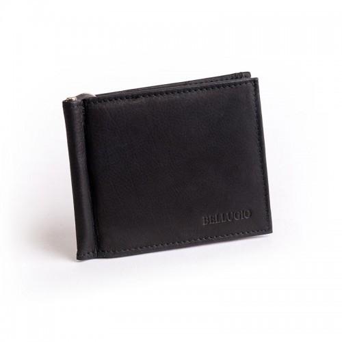 Bellugio férfi pénztárca