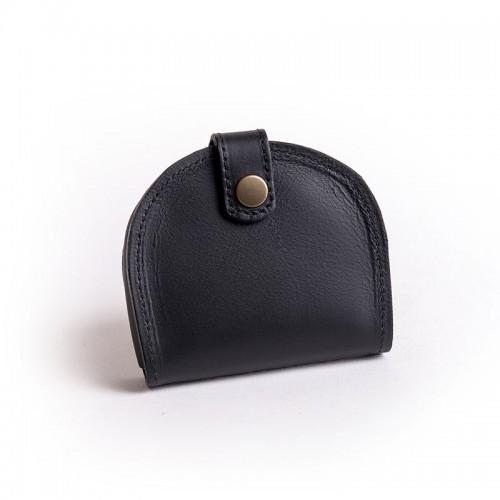 Patkó pénztárca