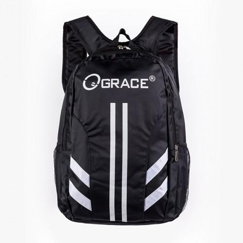 Grace sport hátitáska
