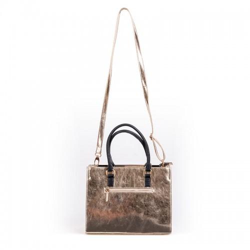 Chiara női táska