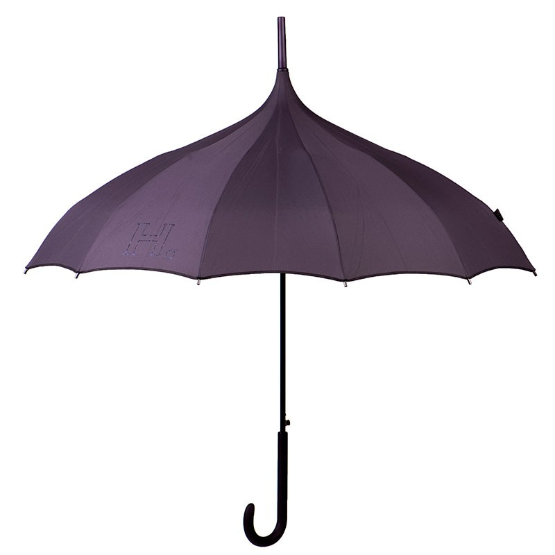 Automata esernyő