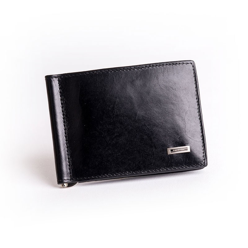 Prestige férfi bőr pénztárca